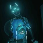 Anunciado Sparc, un nuevo título deportivo para realidad virtual