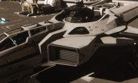 La actualización 2.6.1 de Star Citizen ya está disponible