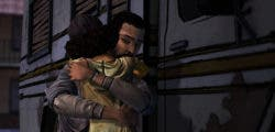 Listados para Nintendo Switch los dos primeros The Walking Dead de Telltale Games