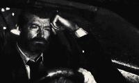 Logan finalmente no tendrá escenas post-créditos