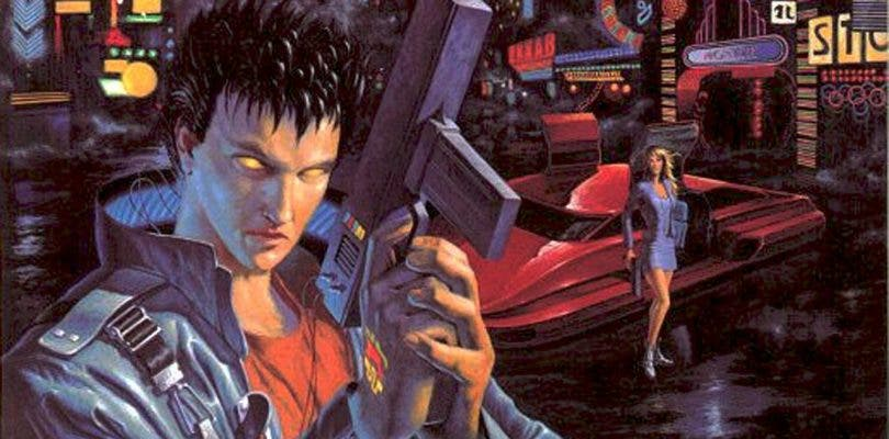 Cyberpunk 2077 se encuentra en un intenso proceso de desarrollo