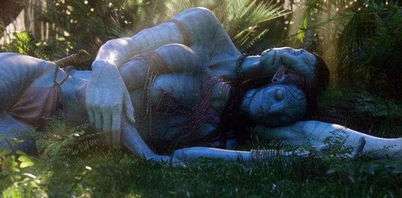 Se desvelan nuevos detalles argumentales de Avatar 2