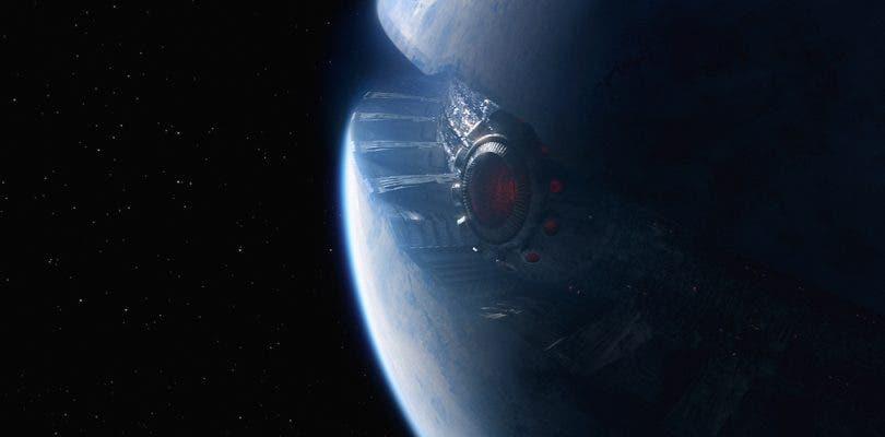 Estos podrían ser los nuevos planetas de Star Wars: The Last Jedi