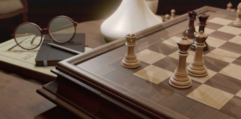 Se revela Chess Ultra para consolas, PC y VR