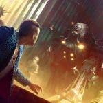 El estudio tras Cyberpunk 2077 se pronuncia ante las loot boxes