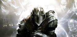 Dark Souls Remastered tendrá finalmente descuento en PC