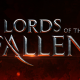 Lords of the Fallen llegará el 9 de febrero a iOS
