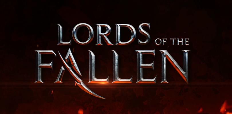 Lords of the Fallen llegará el 9 de febrero a iOS