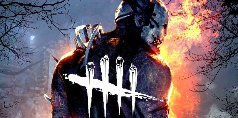 Dead by Daylight llegará a Xbox One y PlayStation 4 en junio