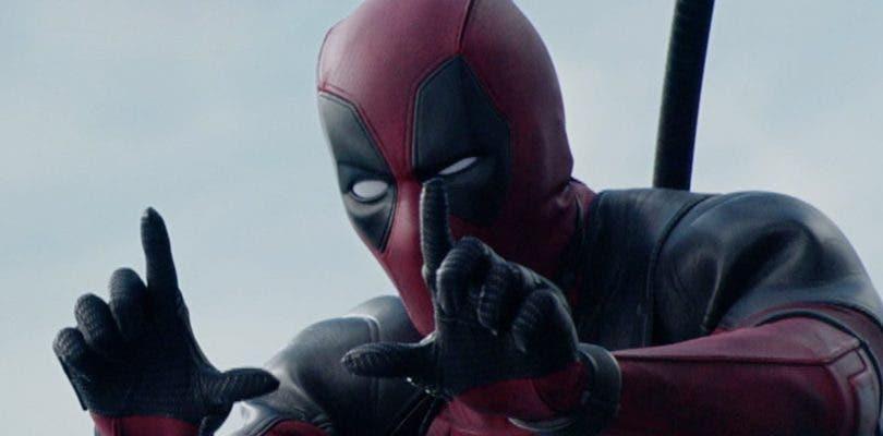 Deadpool 2 ya podría tener fecha para comenzar a rodarse