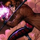 El productor Simon Kinberg espera comenzar a rodar Gambit este verano