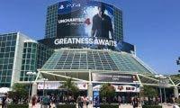 El próximo E3 será abierto al público por primera vez