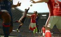 FIFA 17 es lo más vendido en España durante el mes de enero