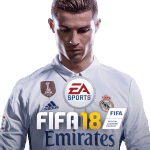 Ya está disponible la Web App de FIFA 18 Ultimate Team
