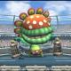 Descubren a Floro Piraña en el código de Super Smash Bros