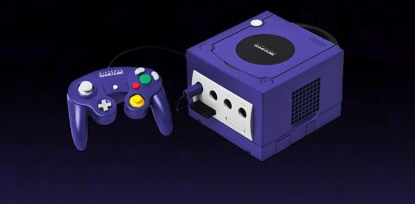 Desvelados los títulos más vendidos de GameCube en Estados Unidos