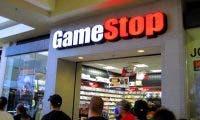 Gamestop se muestra contenta de que Scarlett y PS5 opten por el formato físico