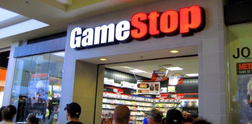La cadena de tiendas GameStop ofrece más pistas sobre el Nintendo Direct