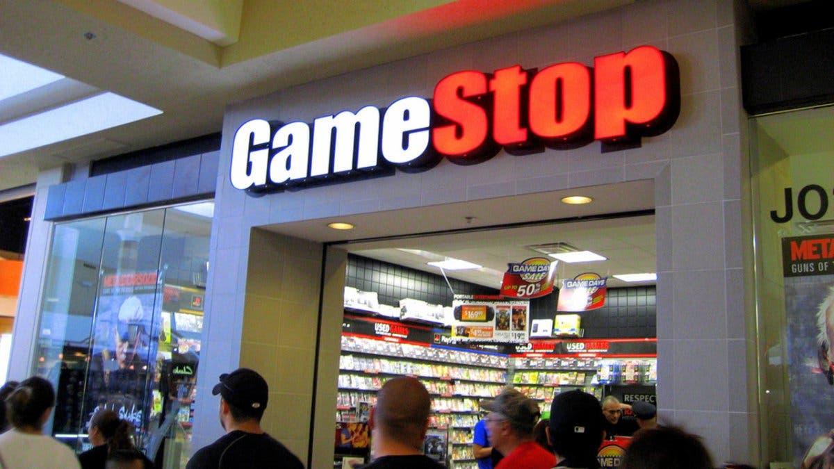 Imagen de Gamestop se muestra contenta de que Scarlett y PS5 opten por el formato físico