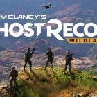 Ghost Recon: Wildlands ofrecerá un fin de semana gratuito