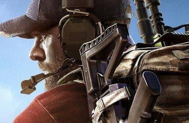 Comparativa de Ghost Recon: Wildlands en Xbox One X y PlayStation 4 Pro