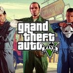 Recrean GTA 2 en la vida real