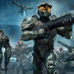 Showtime da luz verde a la serie de Halo: 10 episodios para el Jefe Maestro