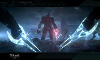 Halo Wars 2 no contará con edición de mapas