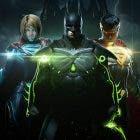 Injustice 2 y Farpoint debutan con éxito en ventas en UK