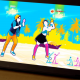 Ubisoft muestra el tráiler de Just Dance 2017 para Nintendo Switch