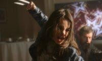 James Mangold está trabajando en un spin-off de Logan centrado en X-23