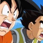 Dragon Ball Super debuta con polémica en España