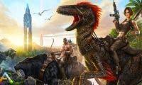 Extinction, la nueva expansión de ARK: Survival Evolved, ya tiene fecha