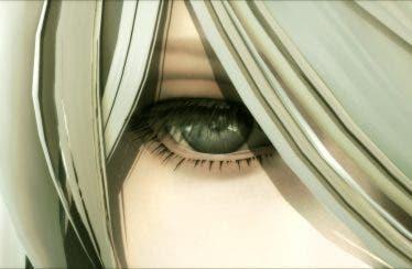 Se muestran 25 minutos del gameplay de NieR: Automata