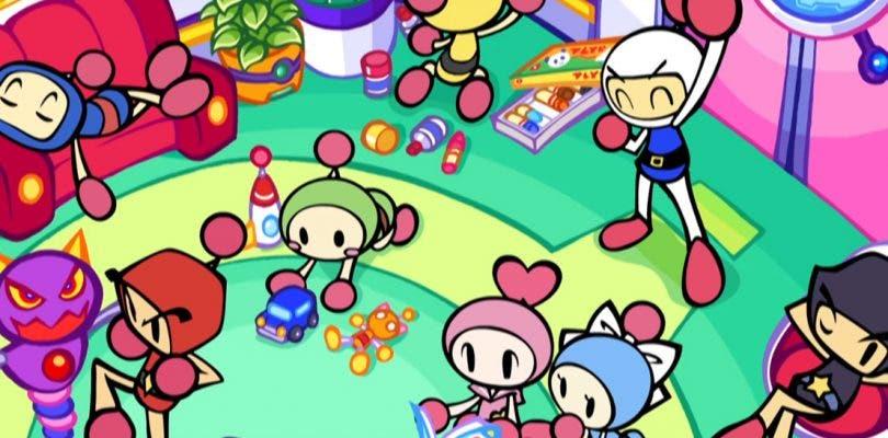 Konami anuncia un positivo resultado en términos económicos con incremento anual