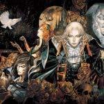 Neftlix adaptará Castlevania a una nueva serie de televisión
