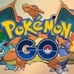 Pokémon GO alcanza los 650 millones de descargas