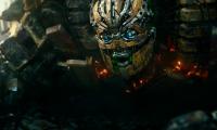 Este es el nuevo tráiler de Transformers: El Último Caballero
