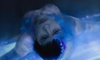 Motoko Kusanagi se luce en el segundo tráiler de Ghost in the Shell