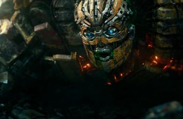 Transformers: El Último Caballero recibe un clip exclusivo