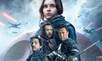 El escritor de Rogue One cree que se debería anular la licencia con Electronic Arts