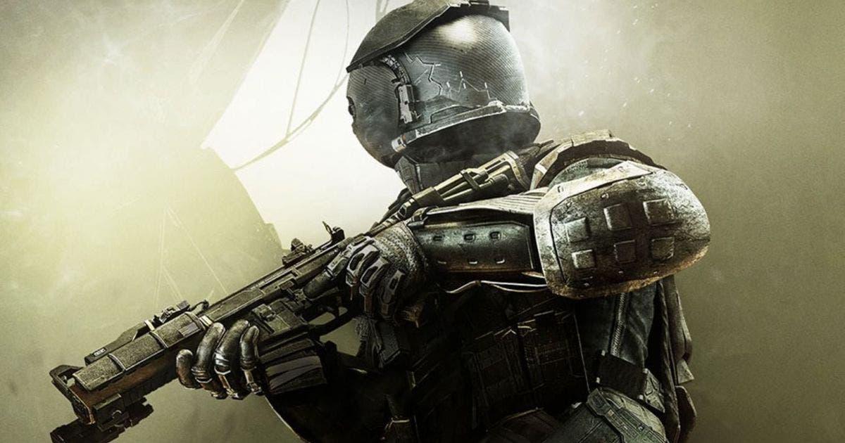 Imagen de Análisis Call of Duty: Infinite Warfare - Sabotage DLC 1