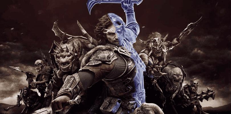 Shadow of War, se filtra la secuela de Shadow of Mordor