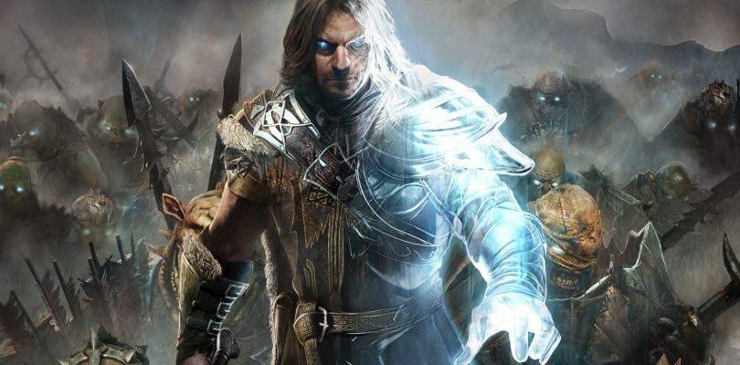 Warner Bros. Games prepara un gran anuncio para el 8 de marzo
