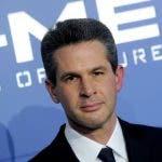Simon Kinberg está en negociaciones para dirigir X-Men: Supernova