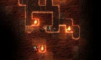 SteamWorld Dig 2 podría llegar en formato físico a Switch