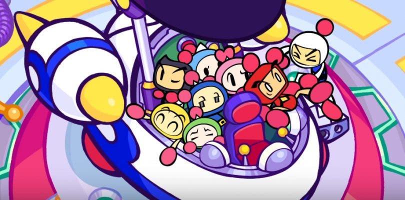 11 días – Juegos de Switch que llegarán el 3 de marzo a tiendas
