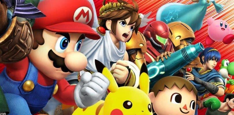 El supuesto Nintendo Direct desata la locura con múltiples incógnitas