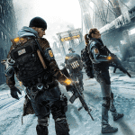 The Division sorprende con nuevo gameplay