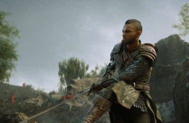 The Elder Scrolls Online: Morrowind presenta en vídeo a los Wardens